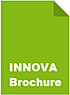 INNOVA Capabilities Statement